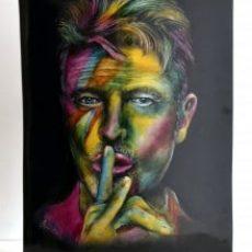 Pièce-David-Bowie-2-220x300